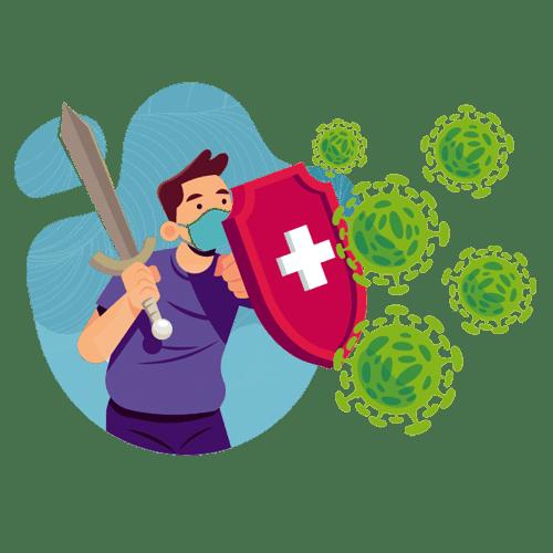 kibris-coronavirus-seyahat-rehberi